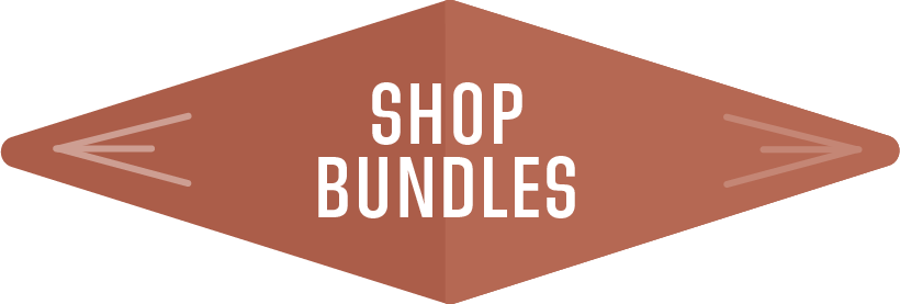 Shop Bundles