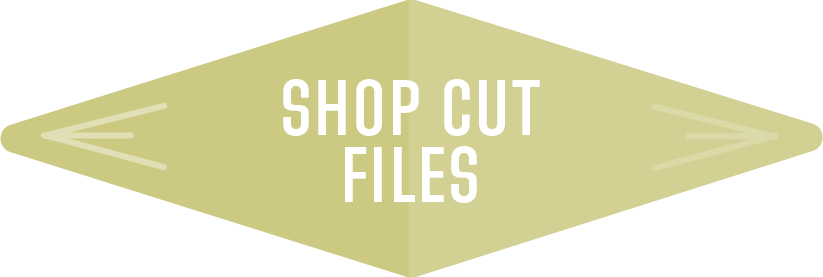 Shop Cut Files