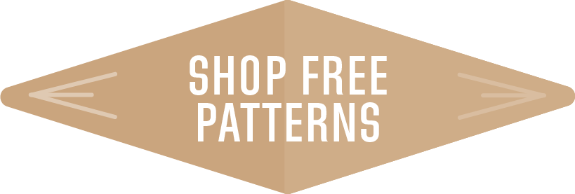 Shop Free Patterns