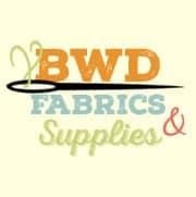 BWD_Fabric groupProfile