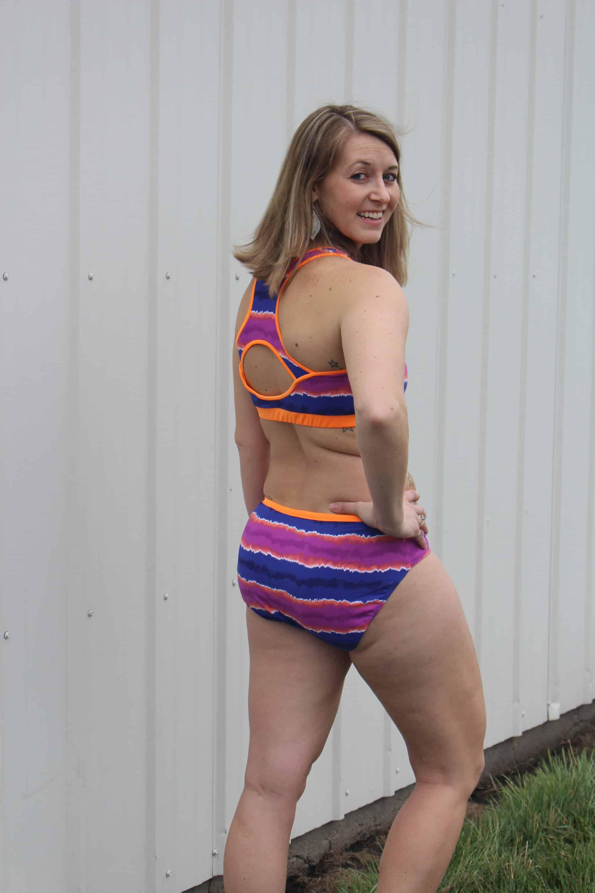 cc23924232 Ultimate Bikini Bottoms - 5 out of 4 Patterns