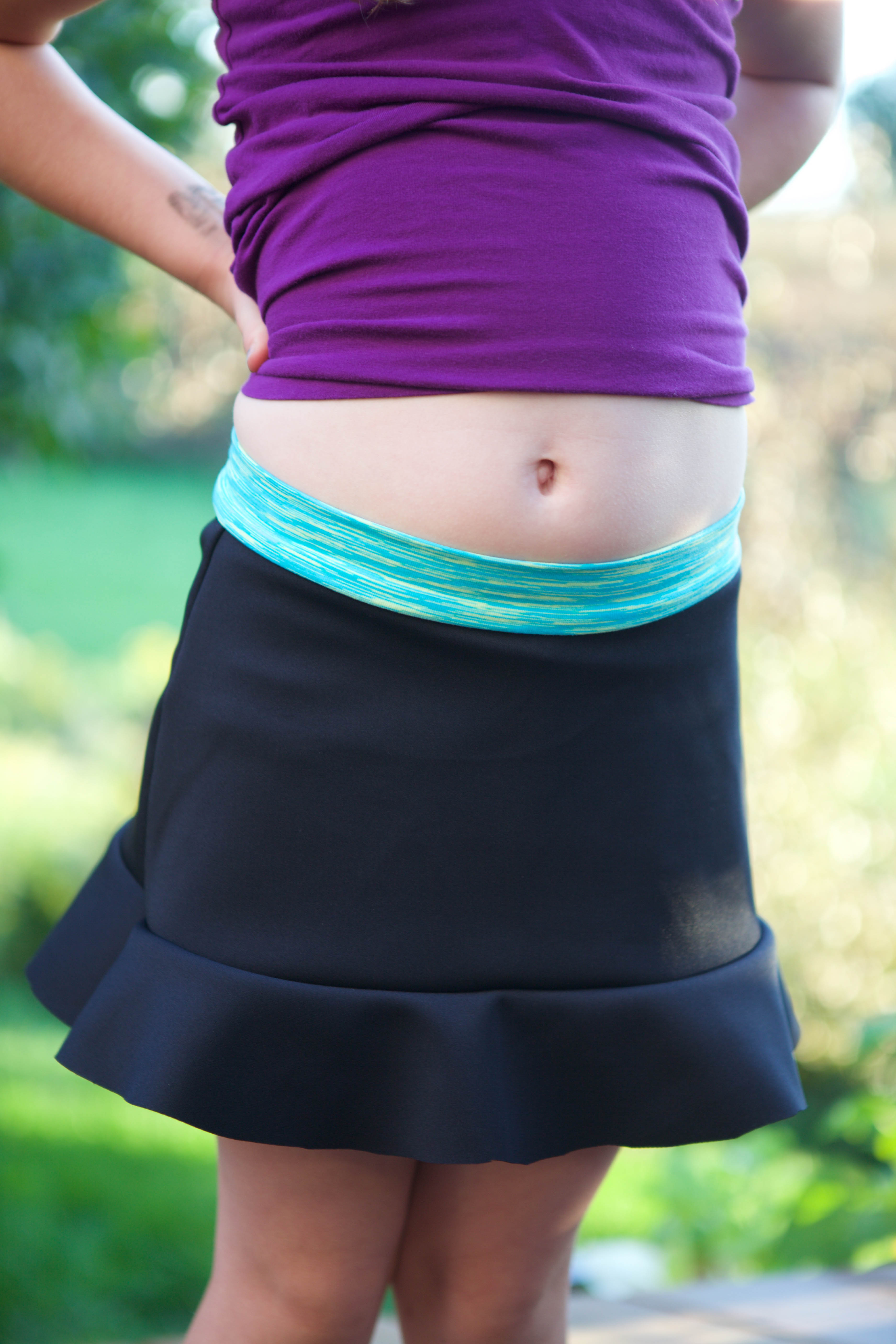 Shop for and buy girls skorts online at Macy's. Find girls skorts at Macy's.