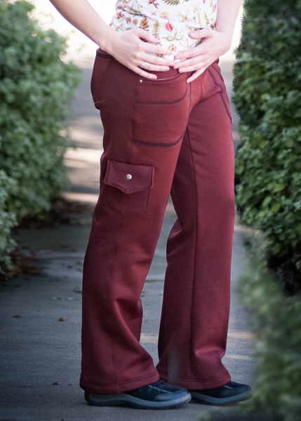Women's Zen Pants 60 Out Of 60 Patterns Enchanting 5 Out Of 4 Patterns