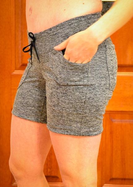 4f80589571 Women s Zen Pants - 5 out of 4 Patterns