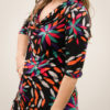 5 out of 4 Patterns Camilla Top and Dress