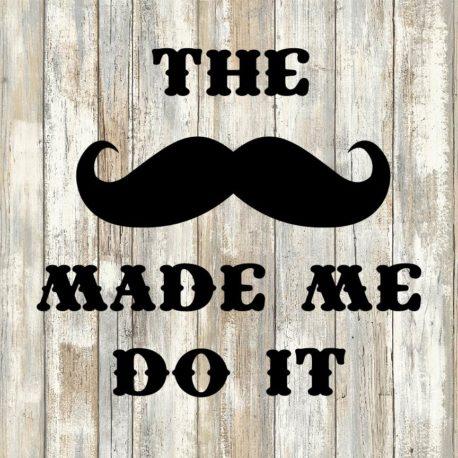 MustacheMadeMe Listing