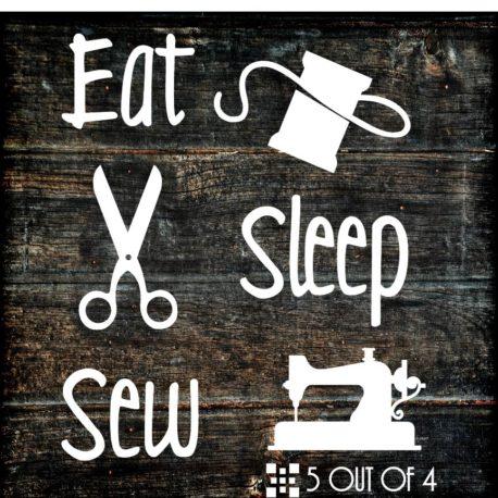 EatSleepSewListing