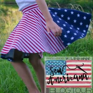 a981a3bd5d Sew Americana Blog Tour and a Ruffled Bummies Tutorial