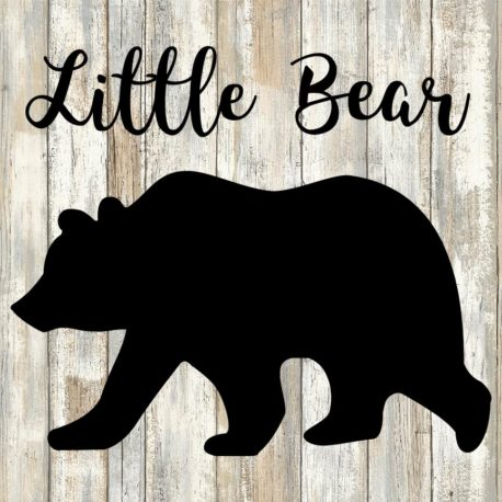 Little Bear Listing