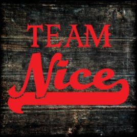 Team Nice