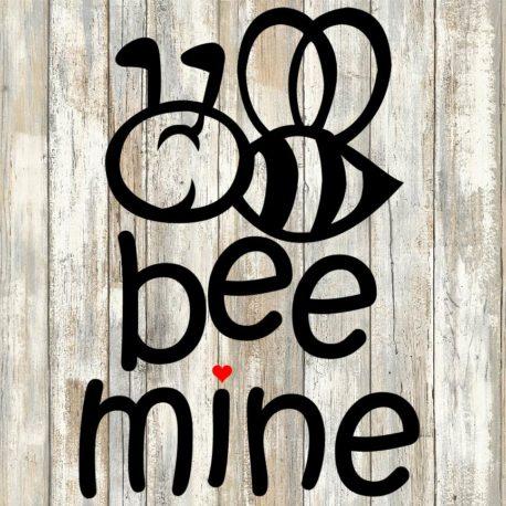 Bee Mine Listing