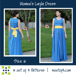 women's Layla... pleats
