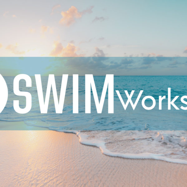 swim workshop thumbnail